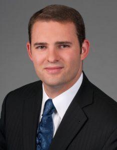 Eli Wolfe