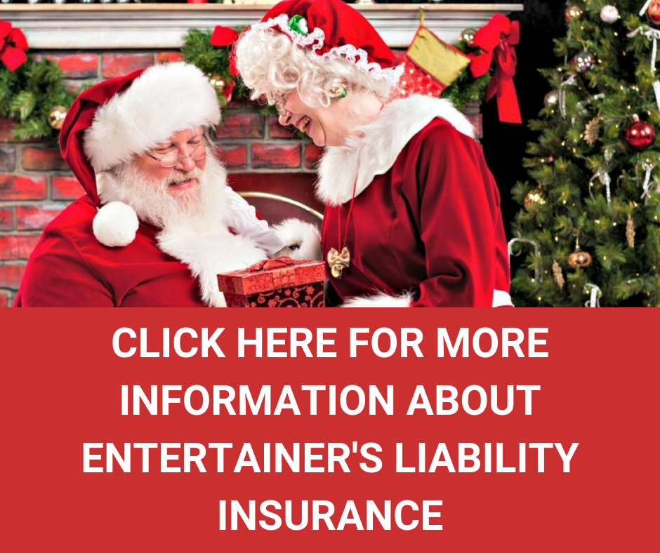 Website Insurance Class NLSA 09-2019 FB
