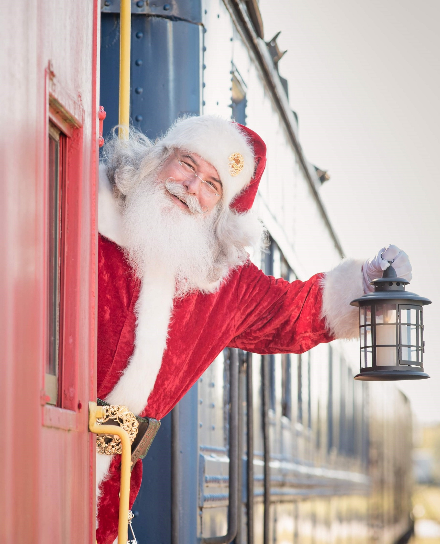 Santa Kenny_3